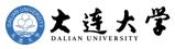 中国人民大学非全日制研究生