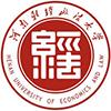 河南财经政法大学非全日制研究生