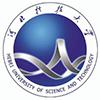 河北科技大学非全日制研究生