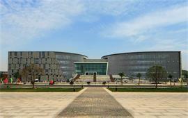 南京大学校景