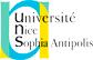 法国尼斯大学