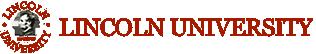 美国林肯大学