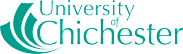 英国奇切斯特大学
