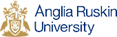英国剑桥安格利亚鲁斯金大学