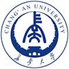 长安大学非全日制研究生