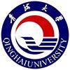 青海大学非全日制研究生