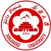 新疆大学非全日制研究生