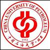中国石油大学(北京)非全日制研究生