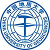 中国地质大学(北京)非全日制研究生