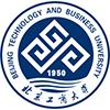 北京工商大学非全日制研究生