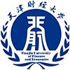 天津财经大学非全日制研究生