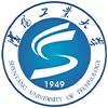 沈阳工业大学非全日制研究生