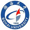 渤海大学非全日制研究生