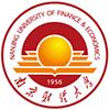 南京财经大学非全日制研究生