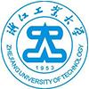 浙江工业大学非全日制研究生