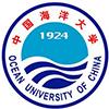 中国海洋大学非全日制研究生