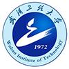 武汉工程大学非全日制研究生
