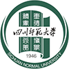 四川师范大学非全日制研究生