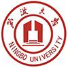 宁波大学非全日制研究生