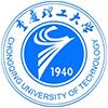 重庆理工大学非全日制研究生