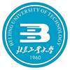 北京工业大学非全日制研究生