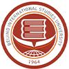 北京第二外国语学院非全日制研究生