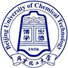 北京化工大学非全日制研究生