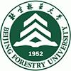 北京林业大学非全日制研究生