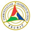 中国传媒大学非全日制研究生
