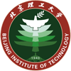 北京理工大学非全日制研究生