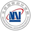 北京国家会计学院非全日制研究生