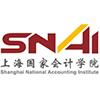 上海国家会计学院非全日制研究生