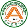 东北农业大学非全日制研究生