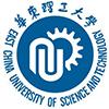 华东理工大学非全日制研究生