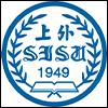 上海外国语大学非全日制研究生