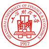 上海财经大学非全日制研究生