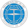 中国地质大学(武汉)非全日制研究生