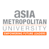 马来西亚亚洲城市大学国际硕士