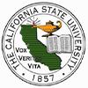 美国加利福尼亚州立大学国际硕士