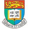 香港大学非全日制研究生