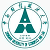 中南财经政法大学非全日制研究生