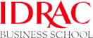 法国里昂IDRAC高等商业管理学院国际硕士
