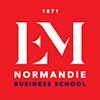 法国诺曼底管理学院国际硕士