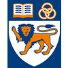 新加坡国立大学非全日制研究生